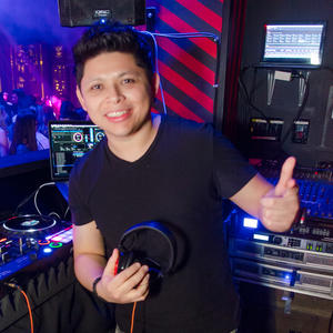Latin Saturday - Mezcal Ultra Lounge